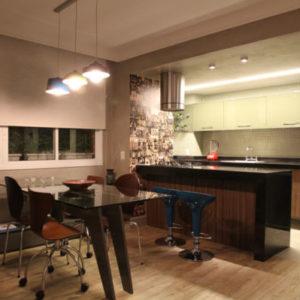 Apartamento Anita Garibaldi