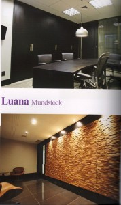 Mundstock Arquitetura - AAI 2010 (2)