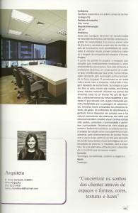 Mundstock Arquitetura - AAI 2010 (3)