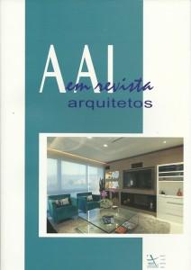 Mundstock Arquiteura - AAI 2011 (1)