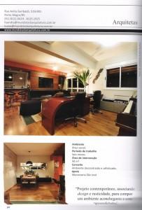 Mundstock Arquiteura - AAI 2011 (2)