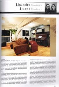 Mundstock Arquiteura - AAI 2011 (3)