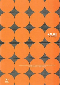 MundstockArquitetura-1-AAI-2012