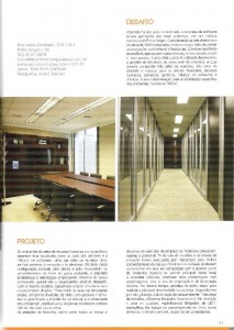 MundstockArquitetura-3-AAI-2012