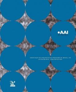 Mundstock Arquitetura - AAI 2013 (1)