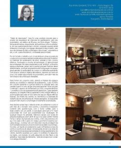 Mundstock Arquitetura - AAI 2013 (3)