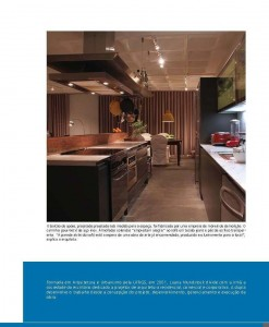 Mundstock Arquitetura - AAI 2013 (5)