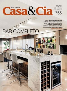 Casa&Cia-capa27.02.13
