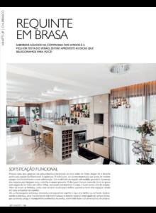 revista decor01