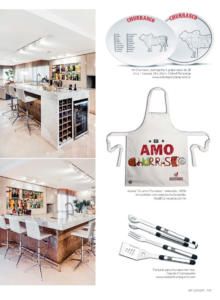 revista decor02