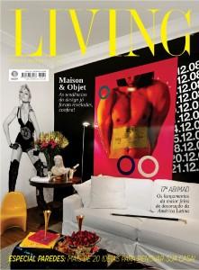 Capa_Edição 31 - Fevereiro 2014