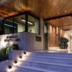 mundstock-arquitetura-cond-montecchio-2-e-capa-copia-297x300