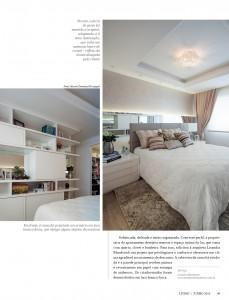 Mundstock Arquitetura_Living Ed 35_AC - Copia
