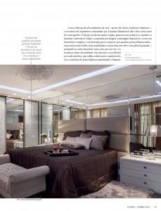 Mundstock Arquitetura_Living Ed 35_AP - Copia
