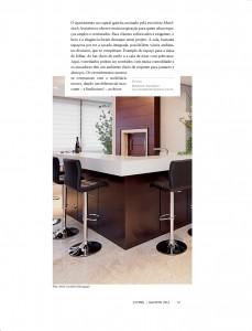 Edição 37 - Agosto 2014_
