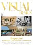 Mundstock Arquitetura_Anuário Visual Design 8_Casa Cor_Capa