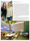 Mundstock Arquitetura_Anuário Visual Design 8_Casa Cor_Pag_01