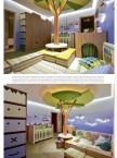 Mundstock Arquitetura_Anuário Visual Design 8_Casa Cor_Pag_02