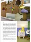 Mundstock Arquitetura_Anuário Visual Design 8_Casa Cor_Pag_03