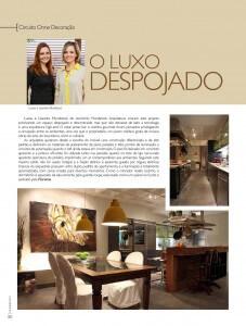 Mundstock Arquitetura_Revista Onne&Only_Ed_02_pag80