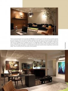 Mundstock Arquitetura_Revista Onne&Only_Ed_02_pag81