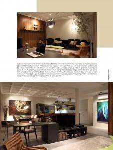 Mundstock Arquitetura_Revista Onne&Only_Ed_02_pag81