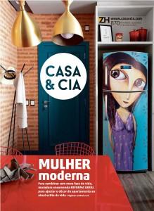MundstockArquitetura_Casa&Cia_Capa