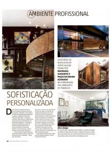MundstockArquitetura_Casa&Cia_Pag01