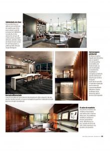 MundstockArquitetura_Casa&Cia_Pag02