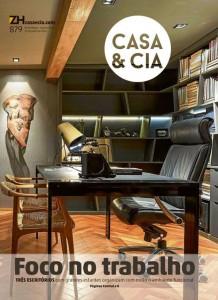 MundstockArquitetura_Casa&Cia_Capa_CasaCor15