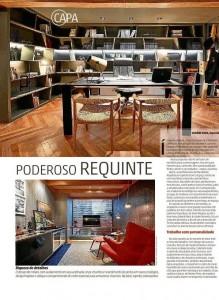 MundstockArquitetura_Casa&Cia_Pag01_CasaCor15