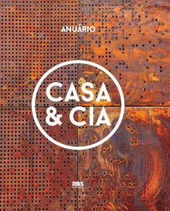 Anuário Casa&Cia_capa.cdr