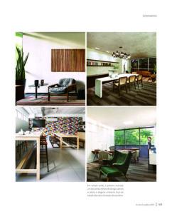 Anuário Casa&Cia_pgs. 150 a 232.cdr