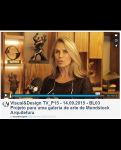 MundstockArquitetura_Gloria Corbetta