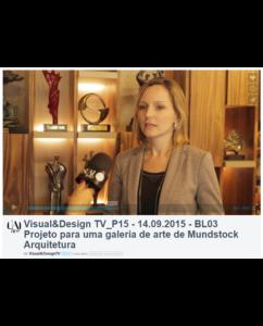 MundstockArquitetura_Lisandra Mundstock