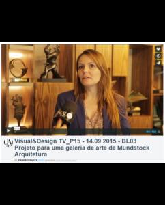 MundstockArquitetura_Luana Mundstock