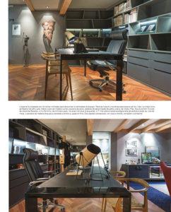 Mundstock Arquitetura_Anuário Visual Design 9_Casa Cor_Pag_229