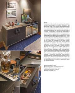 Mundstock Arquitetura_Anuário Visual Design 9_Casa Cor_Pag_230