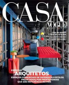 Casa Vogue 366_Especial Arquitetos_01