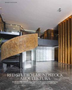 Casa Vogue 366_Especial Arquitetos_02