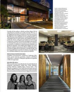 Casa Vogue 366_Especial Arquitetos_03