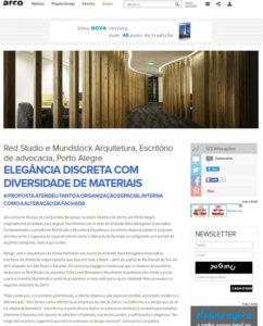 redstudio-mundstock-arquitetura_01