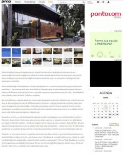 redstudio-mundstock-arquitetura_02