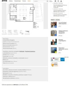 redstudio-mundstock-arquitetura_03