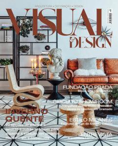 Mundstock Arquitetura-Visual Design 58 - Milão 2016_capa