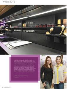 Mundstock Arquitetura-Visual Design 58 - Milão 2016_pg 3