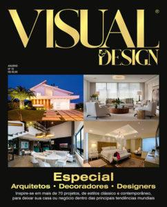 MundstockArquitetura_Anuário Visual Design_Capa
