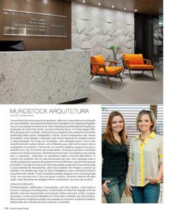 MundstockArquitetura_Anuário Visual Design_Pag 248