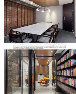 MundstockArquitetura_Anuário Visual Design_Pag 249