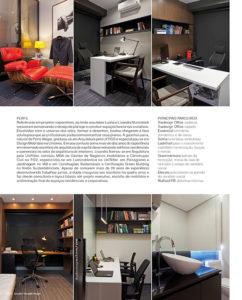 MundstockArquitetura_Anuário Visual Design_Pag 250